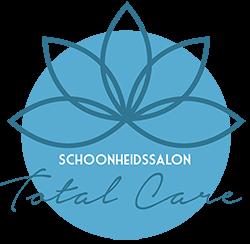 Schoonheidssalon Total Care